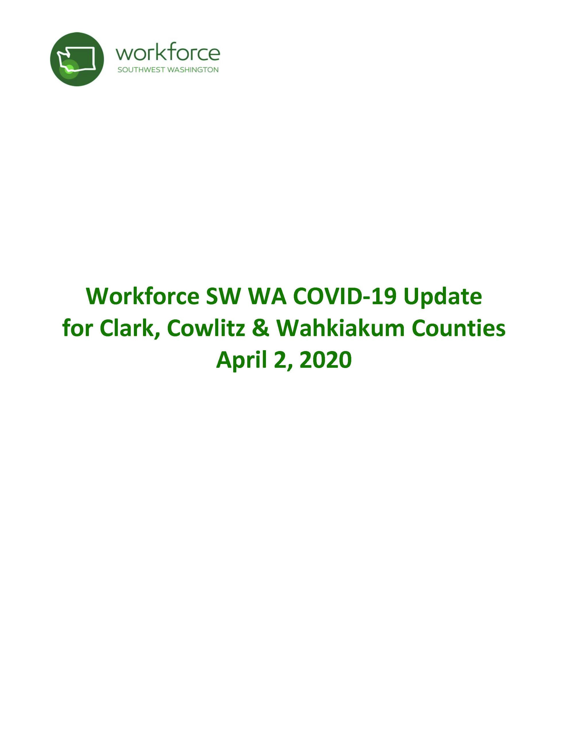 04-2-20-wsw-covid-19-impact-report-cover