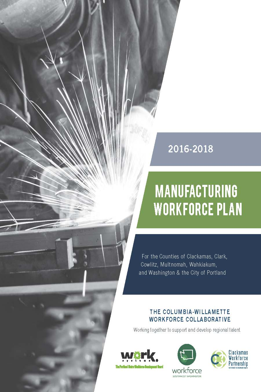 manufacturing-plan-cover