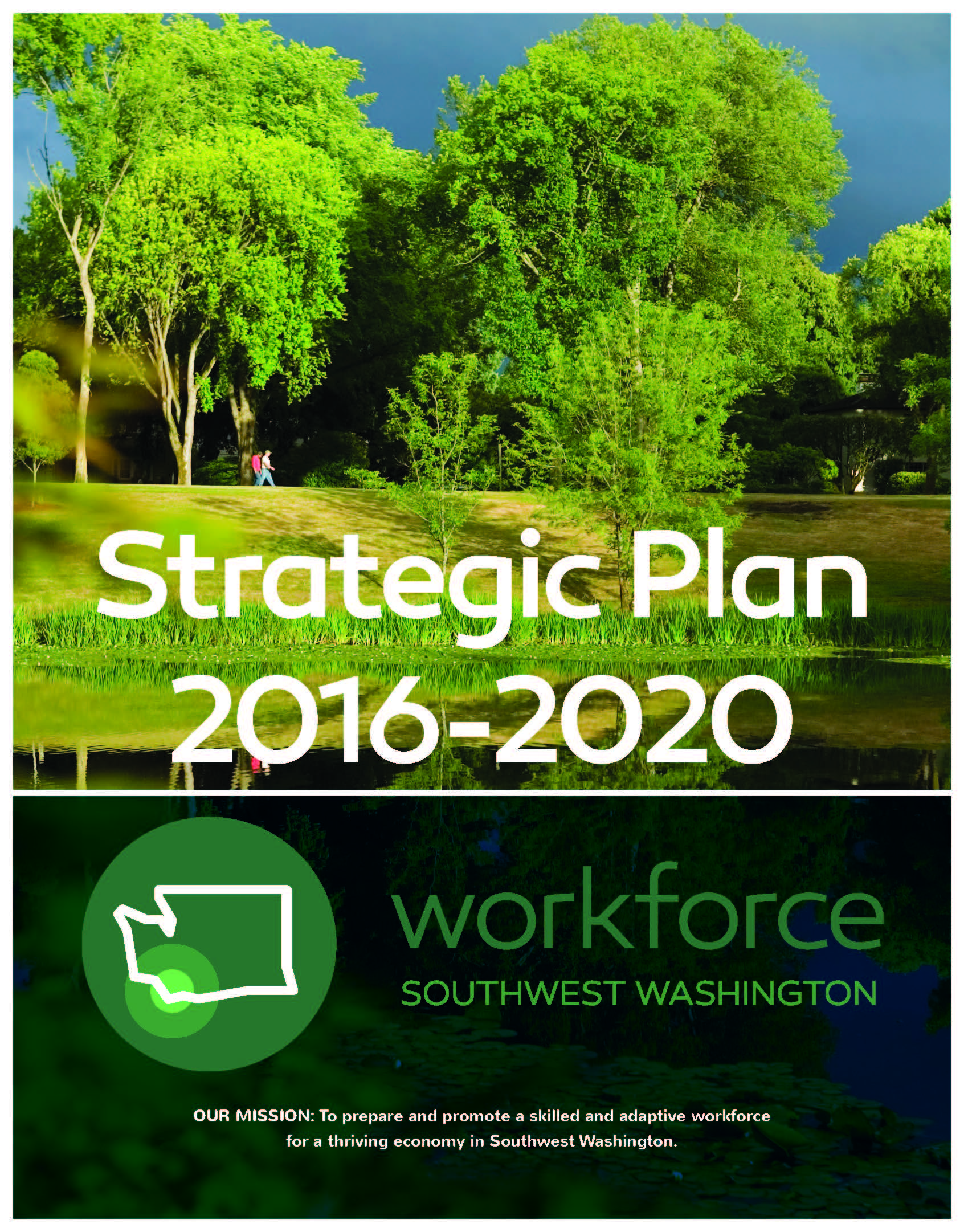 wsw-strategicplan2016-2020-cover