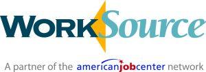 WorkSource_ajc_cmyk