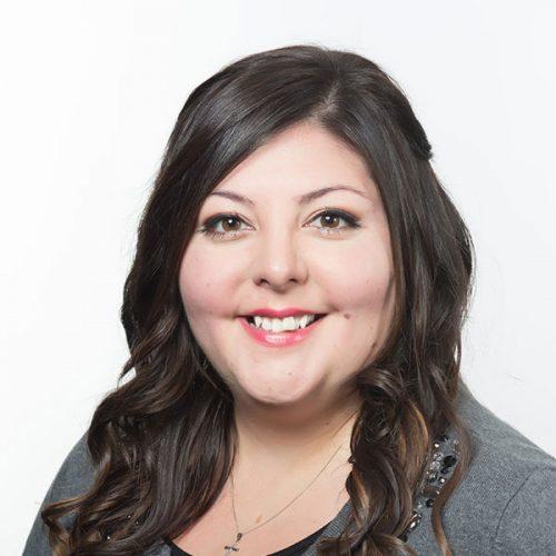 Alyssa Joyner