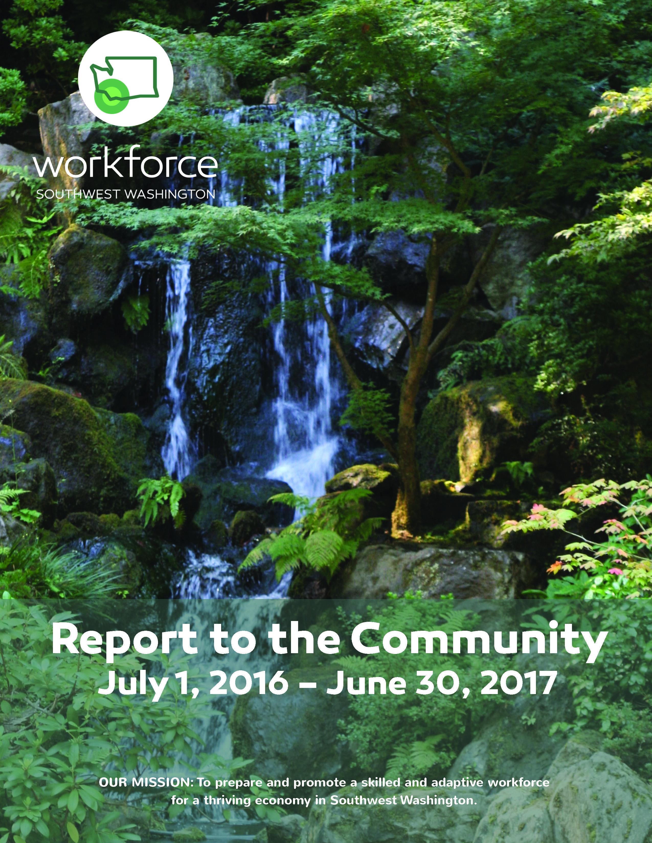 annual-report-2016-17-coverjpg