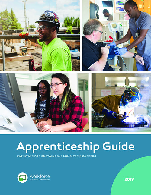 apprenticeship_guide_cover-scaled