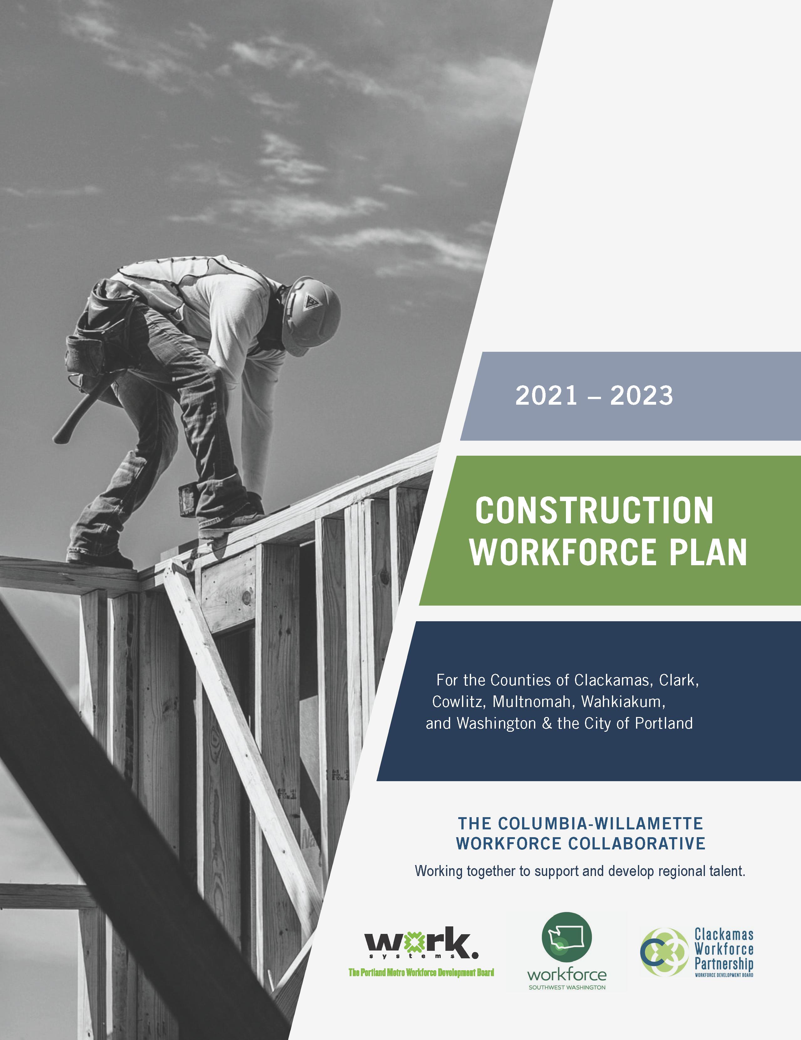 cwwc-construction-plan_title-page