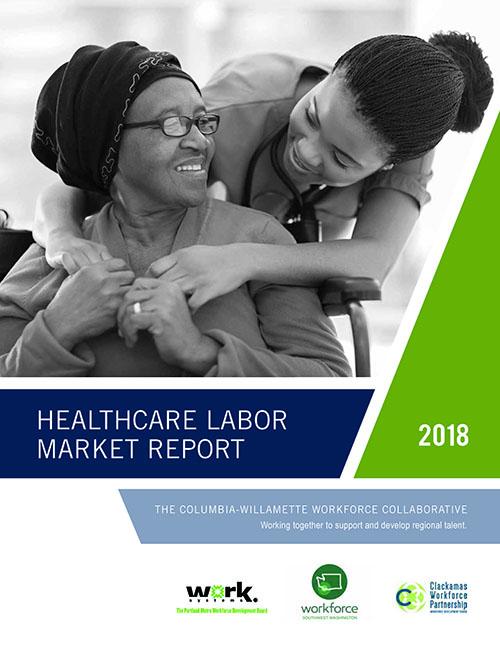 healthcare-report-2018-cover