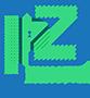 ipz-logo