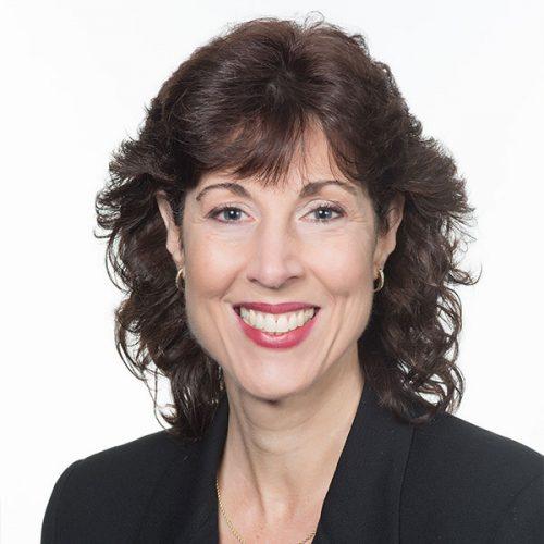 Julia Maglione