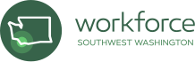 Workforce Soutwest Washington logo