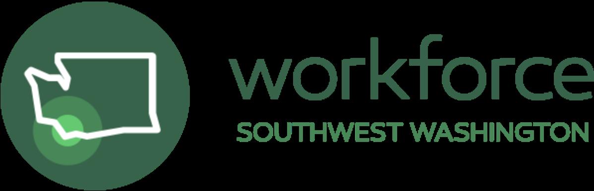 Workforce Southwest Washington