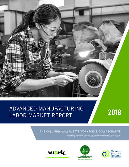 manufacturing-labor-market-report-cover