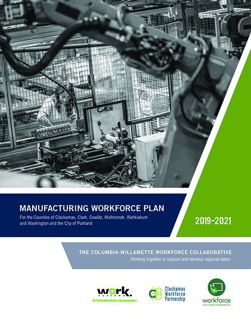 manufacturing-workforce-plan-2019-2021-cover-scaled