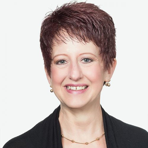 Susan Pagel