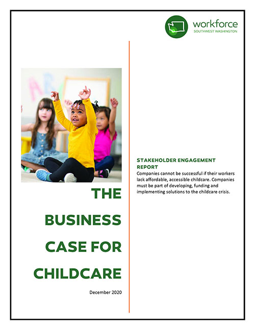 wsw-childcare-report-cover