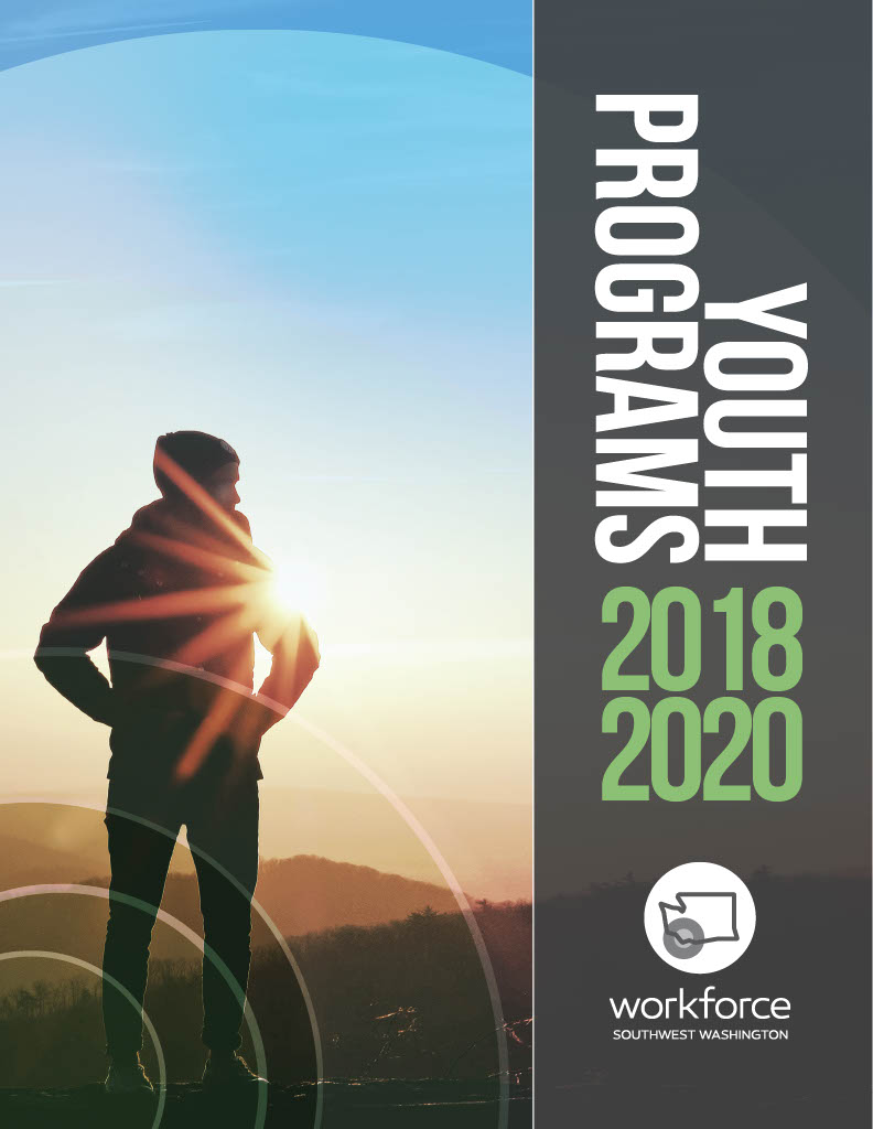 youthannualreport2018-cover1024_1